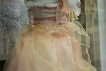 Fashion / by Satoko Iijima