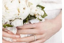 Wonderful Wedding Ideas / Tips and inspiration for planning the perfect wedding.  / by The Province