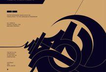 Layouts worth a sec / by Diegus Dieguez