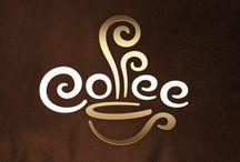 Logo/Design/Manipulation / by Ellie Stanton
