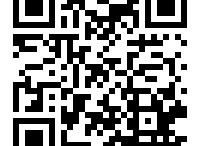 QR Code Connect / by U.S. Army Garrison Humphreys