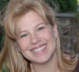 Blogs I Follow / by Amy Starr Allen