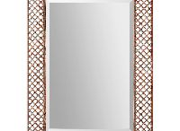 Vintage Mirrors / by Modern Man Caves
