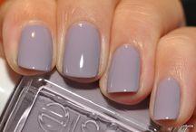 Nails / by Emily Weinstein