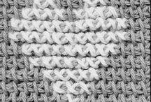 Crochet / by Latasha Thomas