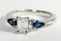 Pretty! Wedding Stuff / by Jennifer Mayer