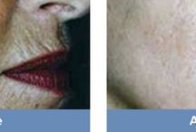 Skin Care / by Rebekkah Mickel