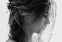 Hair & Beauty / by Casey Ballard