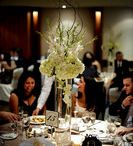 White Weddings / by LPA Weddings