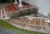 Resurfacing Concrete / by Unique Concrete NJ