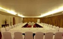 Convention Halls in Pune / Find the list of  best Convention Centres and Halls across Pune city of India. / by Megavenues