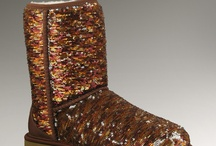 Boots / by Katie Griffith