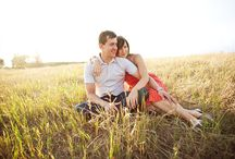 You got Engaged? / by Melissa Swecker (Melissa Swecker Photography)