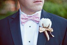 Weddings :: Attire / by JuliAnne Kelly