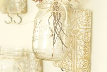 Decorate / by Diana Egbert-Seiber
