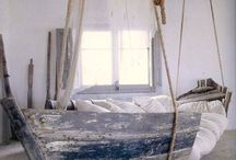 Dream Home  / by Danielle Kiersz