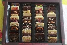 Schokolade  / by Patrick Schünemann