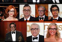 Emmy Awards / by HitFix