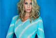 Aquage Hair Care @ Teddie Kossof / by Teddie Kossof