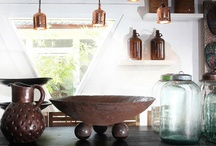 Home Decoration / by Open Design by Penelope