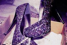My Style / by Natalia Perez