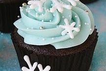 cupcakes / by Melissa Mang Harris