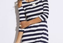 Harlow & Liv Dresses / Harlow & Liv dresses... Because every woman deserves compliments everyday!! / by Harlow & Liv