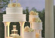 wedding stuff / by Donna Burnett