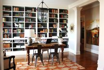Home Decor....Love! / Ideas and solutions in decorating HOME / by Olga Diaz-Potter