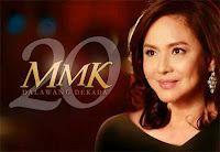 eBentadik / ebentadik video entertainment / by Pinoy Favorites