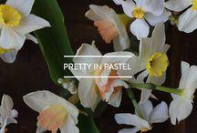 The Week on Gardenista / by Gardenista