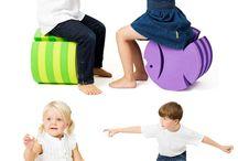 Ideas | Kids Gifts / by Jennifer Dell Photography, LLC