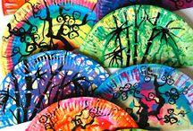 Creativity Ideas for Kids / by Raising Lifelong Learners