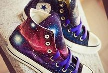 Shoes / by Brianna Nichole