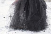 My Style / by Niem Donovan-Ly