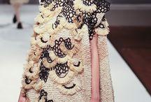 knitspiration / by MissSouri UDONWOOL