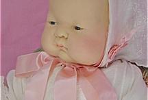 Dolls / by Jennie Liebich