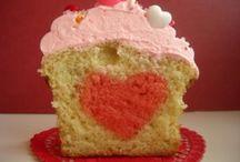 Valentine's Day / by Jane
