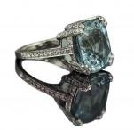 jewelry / by Amber Gosdin