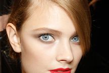 2012 Makeup Trends / by Fusion Women's Health and Wellness