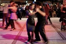 Tango en Buenos Aires / by 1555 Malabia