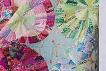 Quilts / by Sarah Beds