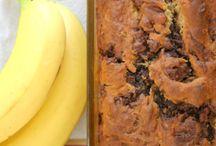 Gluten Free Recipes / by Mary Carey