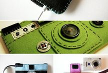 Crafts for Boys / by Rocio Gonzalez
