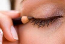 beauty tips / by Debby Jones