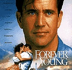 Movies I love / by Tonya Walker