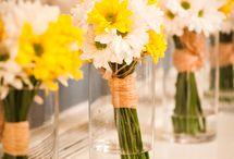 *^ω^* Wish List: Wedding Ideas *^ω^* / by φ(・ω・♣)☆・゚:* Cherri φ(・ω・♣)☆・゚:*