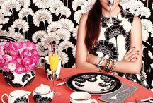 fashion / by Jillian Hostnik (lovejilly.com)