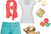 My Style / by Chelsea Wagenaar