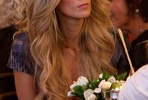 Hair Style now  / by Leanna Larsen Lesa